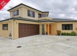 102 York Avenue, Greenmeadows, Napier, Hawke's Bay, New Zealand