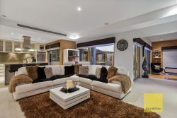 101A Cliff Street, Sorrento, WA 6020, Australia