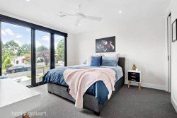 20 Lyndhurst Crescent, Box Hill North, VIC 3129, Australia