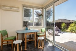 113A Redwood St, Redwoodtown, Blenheim 7201, Marlborough, New Zealand