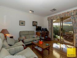 17B Pearl Street, Sorrento, WA 6020, Australia