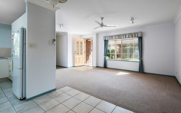 34/23 Blackwood Street, Maroochydore, QLD 4558, Australia