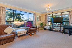 130 Bower Avenue, New Brighton, Christchurch City 8083 , Canterbury, New Zealand