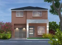 70/102-104 Burdekin Road, Schofields, NSW 2762, Australia