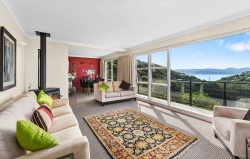 3c Armitage Street, Ngaio, Wellington City 6035, New Zealand
