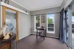 31c Victoria Street, Pukekohe, Franklin 2120, Auckland, New Zealand
