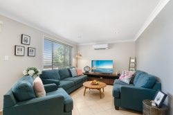 3 Chardonnay Avenue, Dapto, NSW 2530, Australia