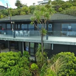 45 Dolphin Place, Tutukaka, Whangarei, Northland, New Zealand