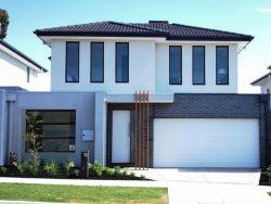 14 Frank Street, Doncaster VIC 3108, Australia