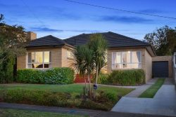 9 Eram Road, Box Hill North, VIC 3129, Australia