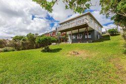 11 Fisher Street, Johnsonville, Wellington City 6037, New Zealand