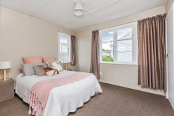 11 Fisher Street, Johnsonville, Wellington City 6037, New Zealand