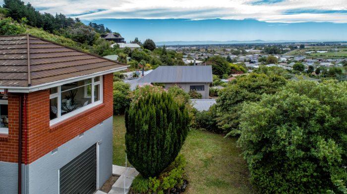 28 Flinders Road, Heathcote Valley, Christchurch City, Canterbury, New Zealand