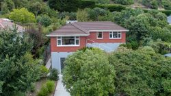 28 Flinders Road, Heathcote Valley, Christchurch City, Canterbury, New Zealand