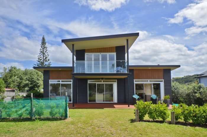 36 Galbraith Street, Matapouri, Whangarei 01734, Northland. New Zealand