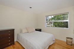 36 Galbraith Street, Matapouri, Whangarei 01734, Northland. New Zealand