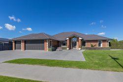 13 Grangewood Drive, Lincoln, Selwyn, Canterbury, New Zealand