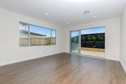 43 Harvest Avenue, Orewa, Rodney 0931, Auckland, New Zealand