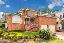 19 Highpoint Drive, Blacktown, NSW 2148, Australia