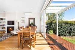 33 Invermay Grove, Hawthorn East, VIC 3123, Australia