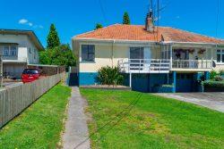 2/28 Kihikihi Road, Te Awamutu, Waipa 3800, Waikato, New Zealand