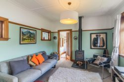 3 Crieff Street, Northland, Wellington 6021, New Zealand