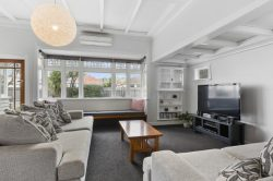 31 Hobart Street, Miramar, Wellington 6022, New Zealand