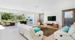 35 Beech Lane, Casuarina, NSW 2487, Australia