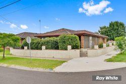 32 Margaret Street, Werribee, VIC 3030, Australia