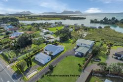 26 Marsden Point Road, Ruakaka, Whangarei 0116, Northland, New Zealand