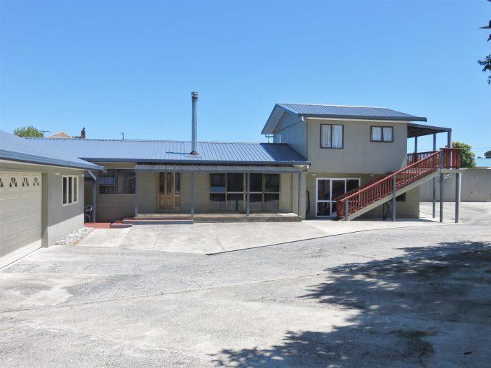 17 McKay Crescent, Dargaville 0310, Northland