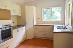 65 Merryburn Drive, Merryburn, QLD 4854, Australia