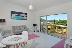 27 Munro Place, Ngunguru, Whangarei, Northland, New Zealand