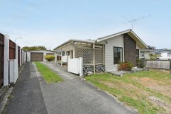 12 Omaha Grove, Totara Park, Upper Hutt City 5018, Wellington, New Zealand