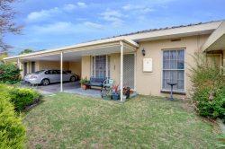 5/771-773 Point, Nepean Road, Rosebud, VIC 3939, Australia