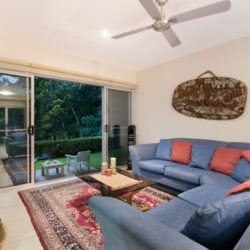 12 Quiet Valley Crescent, Buderim, QLD 4556, Australia