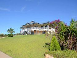 108 Castles Road North, CRAIGNISH, Qld 4655, Australia