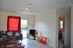 8/151 Reid Road, Wongaling Beach, QLD 4852, Australia