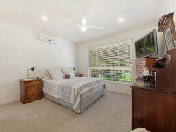 20 Rhiannon Drive, Ashmore, QLD 4214, Australia