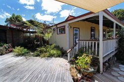 33 Sea Change Close, Denmark, WA 6333, Australia