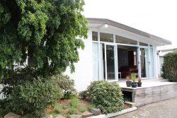 1/10 Spring Rd, Gleniti, Timaru 7910, Canterbury, New Zealand