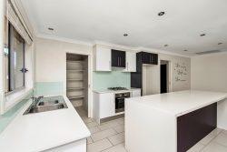 8 Stella Hume Street, Bonython, ACT 2905, Australia