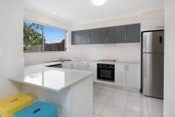 9/148 Stringybark Road, Buderim, QLD 4556, Australia