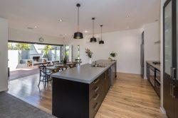 23 Vasari Grange, Rolleston, Selwyn, Canterbury, New Zealand