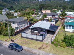 505 Otahu Road, Whangamata, Thames-Coromandel, Waikato, New Zealand