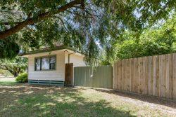 2 Whyte Street, Capel Sound, VIC 3940, Australia