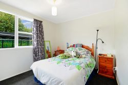 1/23 William Souter Street, Forrest Hill, North Shore City 0620, New Zealand