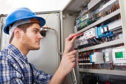Electrician Mornington Peninsula – Domestic & Commercial Electrician in Frankston, Che ...