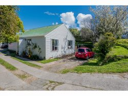 110A Martin Road, Paraparaumu Beach, Kapiti Coast, Wellington NZ 5032