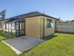 436 Back Ormond Road, Lytton West, Gisborne, North Island, NZ